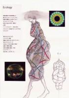 ssf2015_creation16