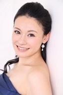 kuribayashi1