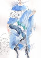 20_吉川真央(中部ファッション専門学校)