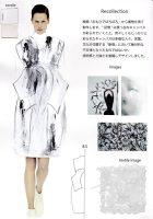 01_赤穂良和(文化服装学院)