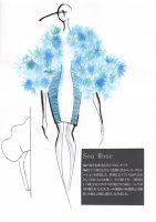 09_高橋愛蓮(国際トータルファッション専門学校)