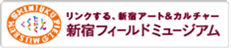 sfm_banner