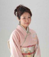 shinshun_ikuko