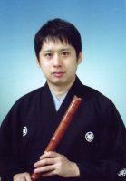 shinshun_koumei