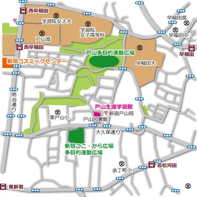 map_0668.jpg