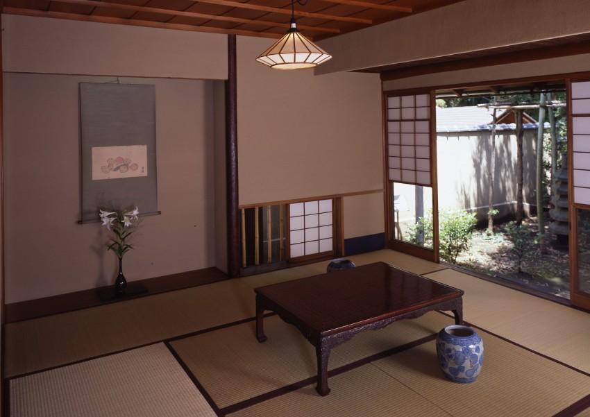 http://www.regasu-shinjuku.or.jp/regasu/wp-content/uploads/2014/04/df6d0639785e236f6f9ab8e270a3e707-850x601.jpg