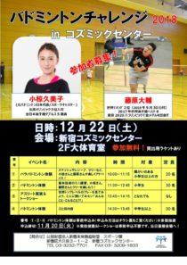badminton-challenge2018chirasのサムネイル